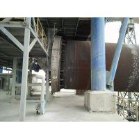 水泥回转窑密封 碳硅铝复合板