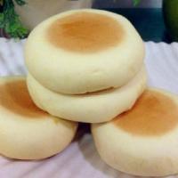 一对一手把手学习蛋奶饼制作技术来乐天利