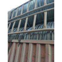 玉溪圆形钢绞线-钢绞线多少钱一米