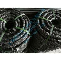 威迈柔性石墨接地绳接地材料耐腐蚀寿命长节能环保