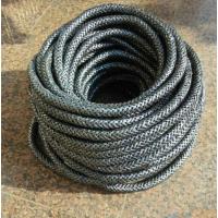 碳纤维石墨接地线(体)为电缆状、使用寿命长30年