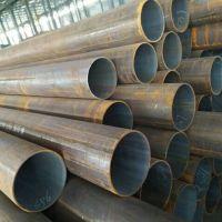 沧州Q235无缝钢管 热扩钢管 大口径无缝管厂家