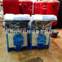 仲程干粉定量包装机械设备 全自动粉末封口灌装机 腻子粉粉料敞口装袋机