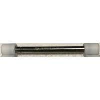 美标:Tanex-TA不锈钢采样管 200mg