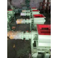 安徽YJD-46卸灰阀 600*600卸料器供不应求