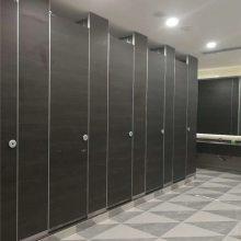 重庆卫生间隔断厂家-铝蜂窝板卫生间隔断厂家-华美线条有限公司