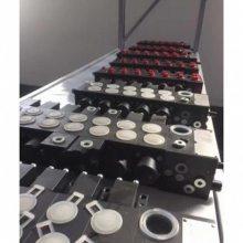 意大利FPO-D1/2-2F-35平衡阀 石煤机EBZ掘进机配件