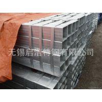 浙江小口径薄壁热镀锌钢管现货价格外径10mm-1000mm厂家