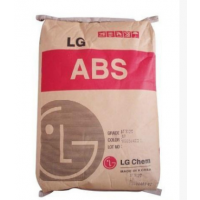 ABS/韩国LG-DOW/AF342/阻燃级/塑胶原料/工程塑料