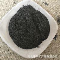 厂家直供 鳞片石墨 供应耐高温膨胀石墨防腐涂料用石墨粉导电润滑