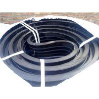中埋式橡胶止水带价格A文安中埋式橡胶止水带价格