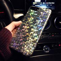梦幻新款镭射vivoxplay6手机套个性女款vivo xpaly5a壳创意韩国大