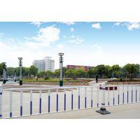 市政围栏多少钱 定做市政护栏 价格低 可定制