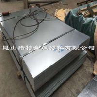 经营1.2316H耐腐蚀模具钢/塑胶模具钢板精板加工