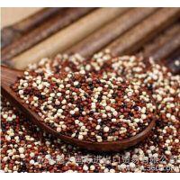 玻利维亚藜麦进口清关代理