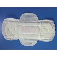 护翼型卫生巾OEM、护翼型卫生巾贴牌、护翼型卫生巾加工、护翼型卫生巾代加工