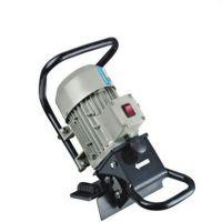 鼎诚牌年底促销钢板倒角机 进口电机SKF-15纯进口电机平板倒角机