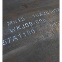 耐磨板价格*耐磨钢板厂家直销