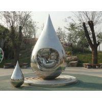 安顺人物雕塑厂家-贵州晟和雕塑制作(在线咨询)-人物雕塑厂家