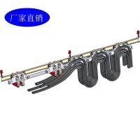 天津液压电缆悬挂拖运车单轨吊 多规格型号单轨吊,加工定制单轨吊