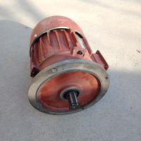 供应南京总厂 0.8KW运行电机 ZDY121-4锥形三相异步电动机
