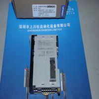 E5CN-HC2欧姆龙全新原装温控器传感器特价销售