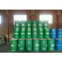 供应金属加工 电工材料专用丙三醇 广西甘油经销商