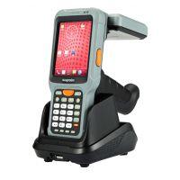 工业PDA扫描枪 带RFID移动终端
