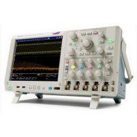 直线回收DPO5034B 回收泰克DPO5034B收购二手示波器