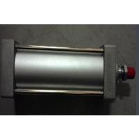 厂家原品进口 SCHUNK 气缸传感器 0301578上海祥树殷工快速报价