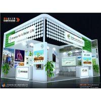 销售上海农用展台设计搭建哪家好报价 域锦供