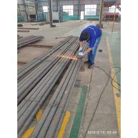 供应华民 65MN耐磨钢棒 棒式研磨钢