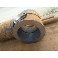 合肥40Crmo合金钢管切割零售 山东聊城 合金钢管价格
