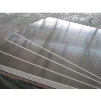 3003铝板 铝猛合金板 河南铝板厂家 铝卷生产工艺