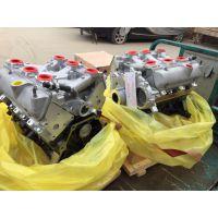 凯迪拉克SRX CTS 别克昂科雷 新GL8 林荫大道 君越 3.0 3.6发动机