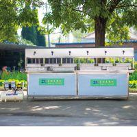 贵州铜仁豆腐加工机械设备 小型豆腐加工设备价格