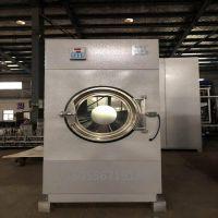 工业GZZ-15衣物烘干机 船用小型滚筒烘干机 电加热烘干机订做 安徽厂家