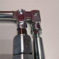 意大利原装进口Oleoweb液压阀PME10SL-18V