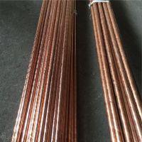 东莞硅青铜棒QSi3-1硅青铜棒材现货销售质量保证