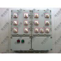 BJX-e防爆接线箱高质量防爆控制高质量防爆控制