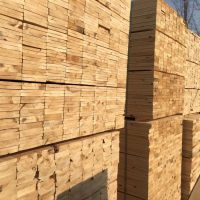 济南原木板、木条、木方现货/定制