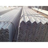 北京Q235B角钢供应,专注角钢销售11年!市区免费配送