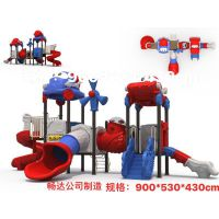 拉萨幼儿园玩具,西藏儿童户外大型玩具,室内外组合滑梯,幼儿课桌椅,重叠床,玩具柜,毛巾架,口杯架