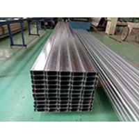 加工定制各种规格C型钢檩条生产厂家