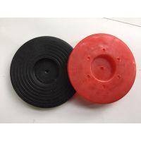 三维牌隧道防水板热熔垫片现货销售中 热熔垫片生产商 易焊接 牢固质优价廉