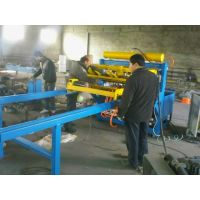 河北厂家批发销售供应 煤矿支护网焊机 数控网栏排焊机 电焊机