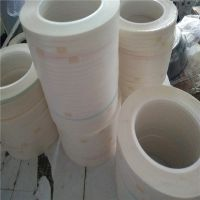 杜邦纸 诺美纸nomex高温胶纸高性能绝缘材料手撕高温材料能源辅料