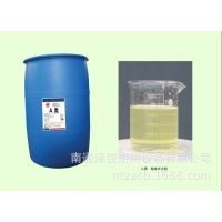 FPAR6%型环保型氟蛋白抗溶泡沫灭火剂6%氟蛋白泡沫液