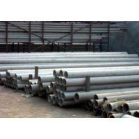 兰州2205双钼不锈钢管生产厂家供应销售领先