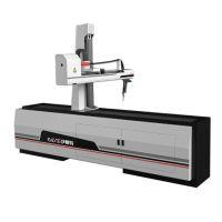 伊唯特焊接机器人 焊接机械手 自动焊接机 自动焊接设备